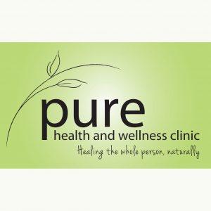 Pure Health and Wellness Clinic