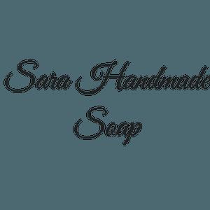 Sara Handmade Soaps