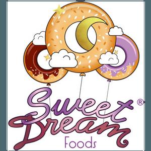 Sweet Dream Foods