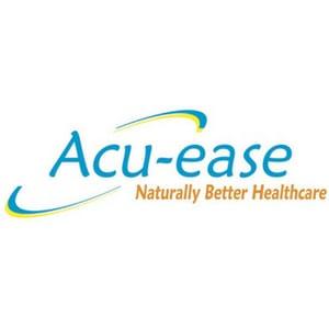 Acu-Ease