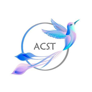 Australian College of Sound Therapy
