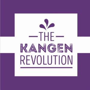 The Kangen Revolution